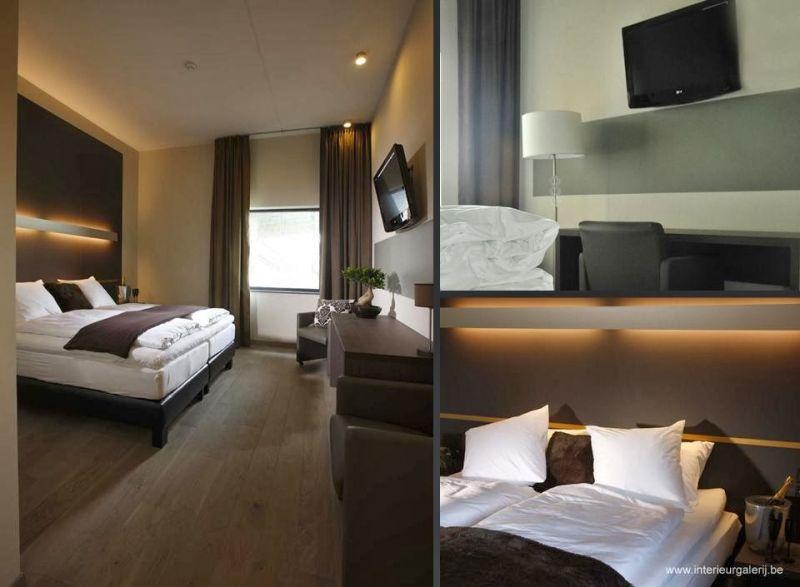 interieur woontrend het luxe hotelgevoel in eigen huis stijlvol styling woonblog