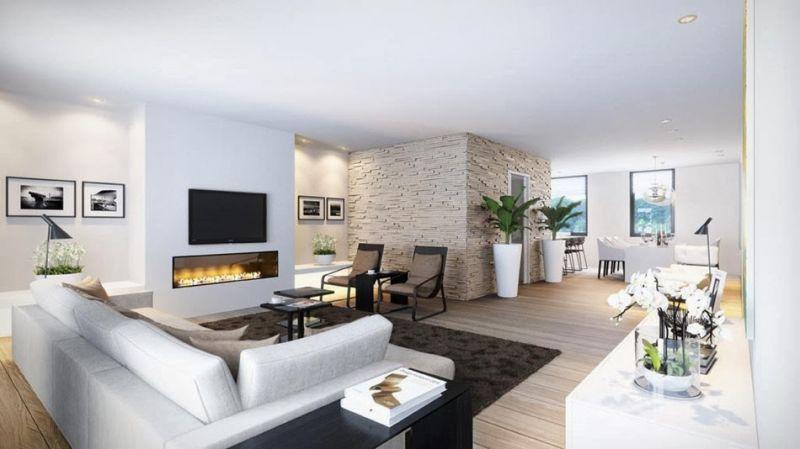 Interieur woontrend het luxe hotelgevoel in eigen huis for Huis en interieur