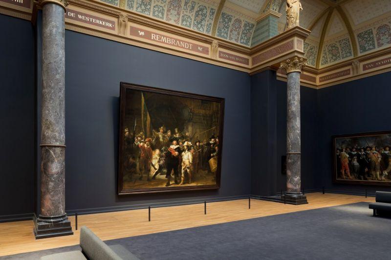 Interieur ken je design klassiekers vakdag rijksmuseum for Interieur stylist amsterdam