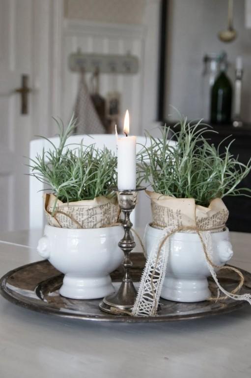 Interieur inspiratie en decoratie tips voor na de feestdagen stijlvol styling woonblog for Decoratie interieur woonkamer