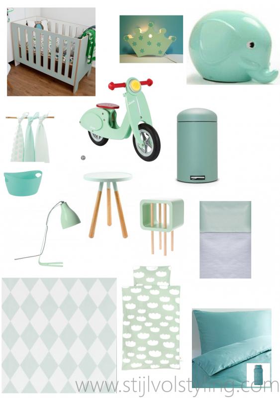 imgbd - slaapkamer accessoires baby ~ de laatste slaapkamer, Deco ideeën