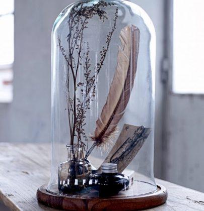 Interieur | Inspiratie en decoratie tips voor na de feestdagen