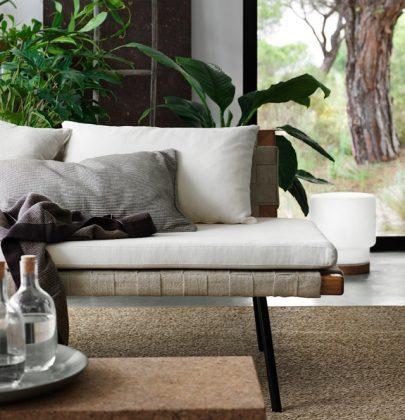 Interieur | 10x inspiratie voor het perfecte Daybed