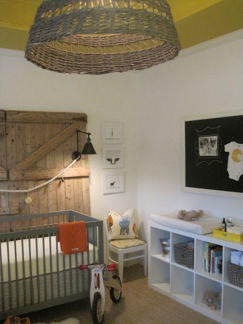 kleine babykamer ikea ~ lactate for ., Deco ideeën