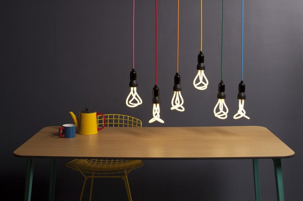 interieur  de juiste verlichting kiezen verlichtingsplan maken, Meubels Ideeën