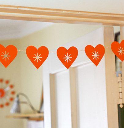 Feest styling   Oranje   Stijlvolle ideeën voor jouw oranje feest