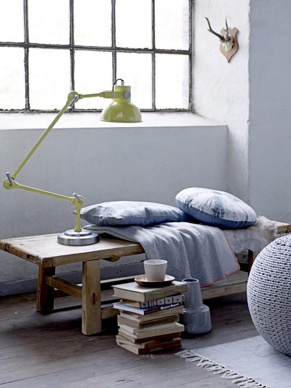 kleur amp interieur shades of grey grijs in jouw
