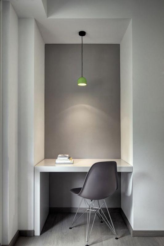 Keuken Grijs Groen : Kleur & Interieur Shades of Grey Grijs in jouw interieur
