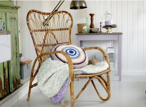 interieur rotan stoelen stijlvol styling woonblog