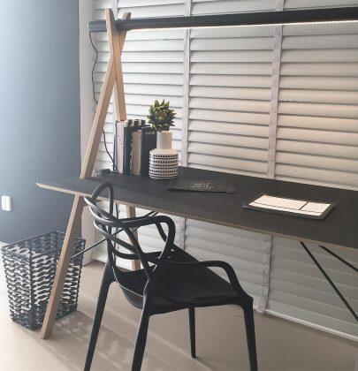 Woontrends 2017 | Minimal chic – minimalistisch wonen met flair