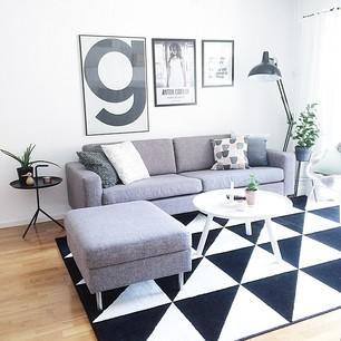 Interieur  Ikea collectie en catalogus 2015 - www.stijlvolstyling.com ...