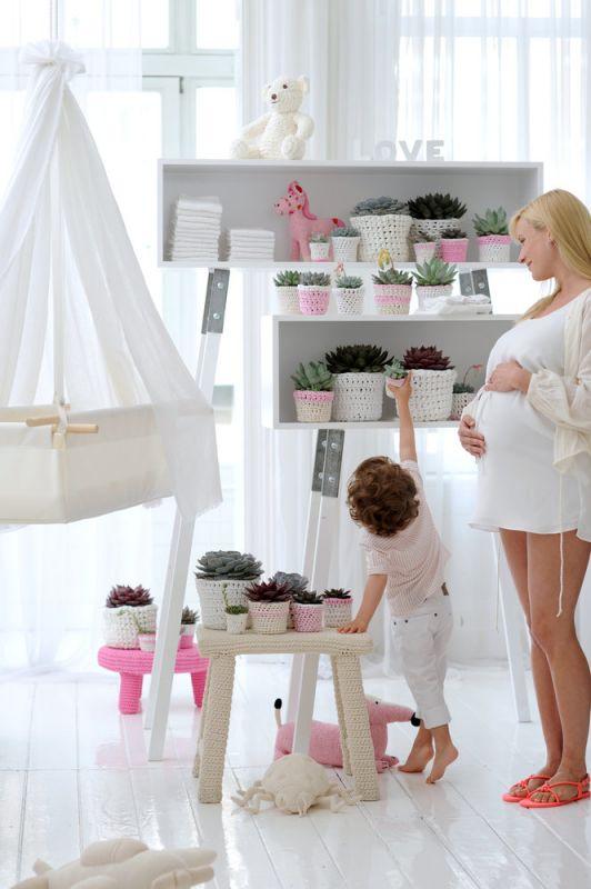 Woontrends 2016 babykamer en kinderkamer trends 2016 stijlvol styling woonblog - Deco kinderkamer ...