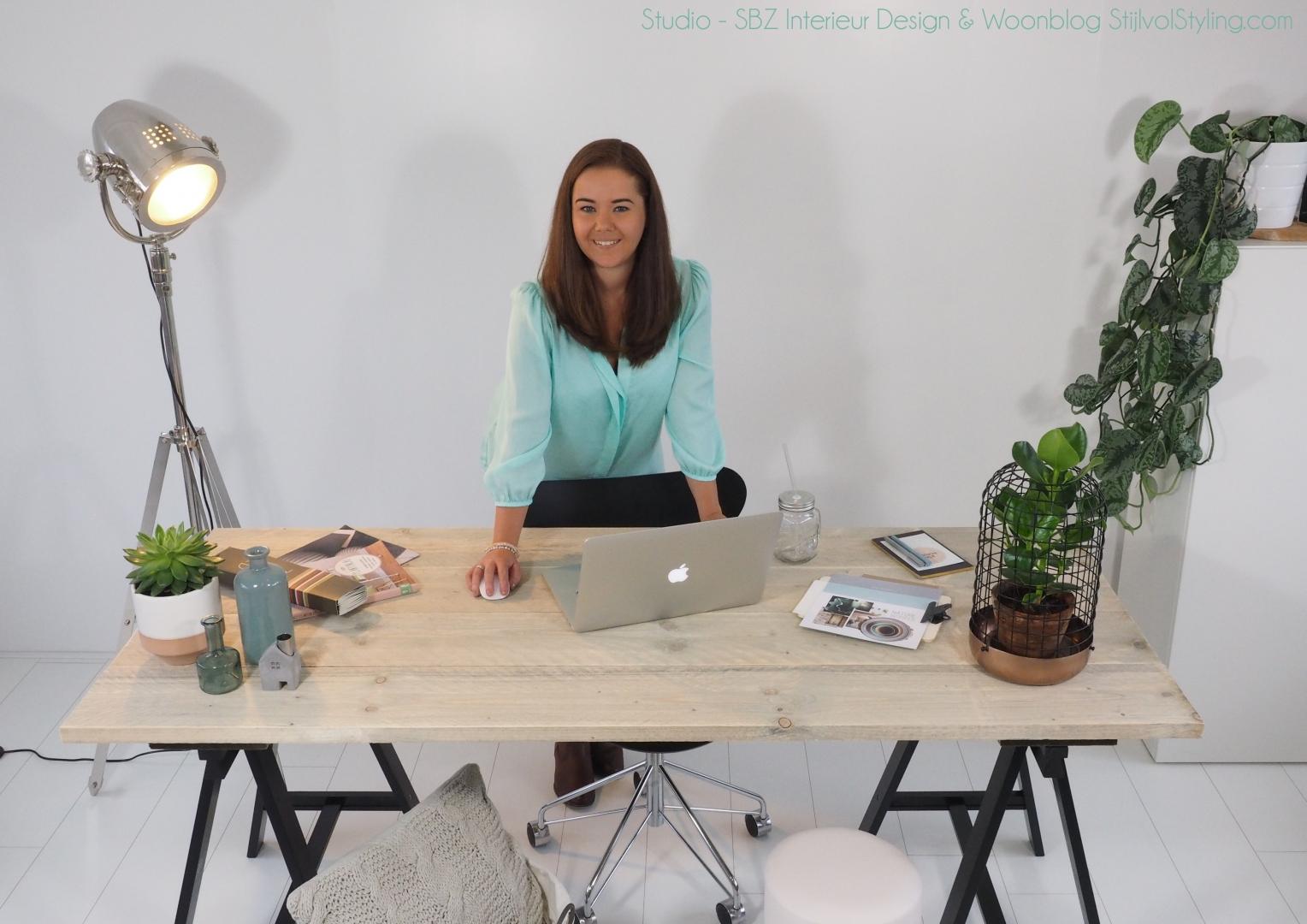 Schragen bureau with schragen bureau trendy bureau op schragenx