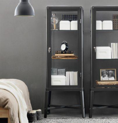 Interieur | De nieuwe Ikea collectie en catalogus 2015