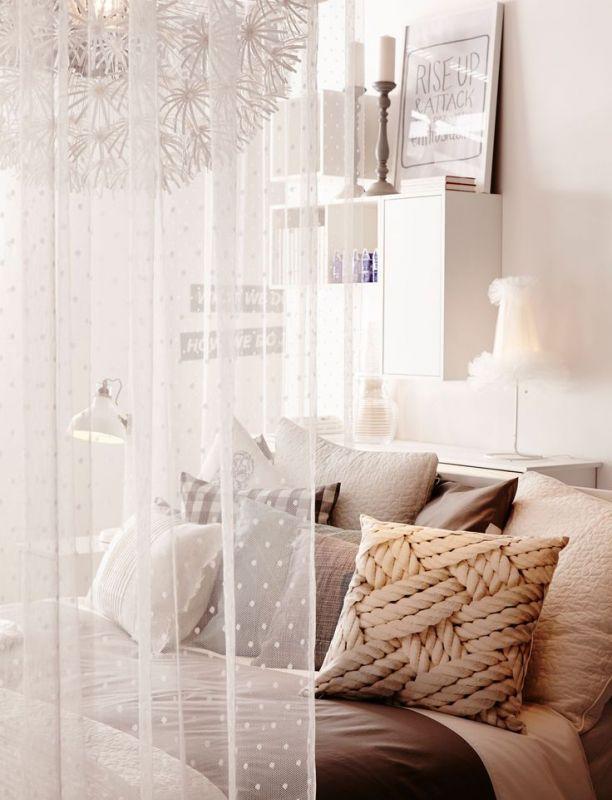 Interieur de nieuwe ikea collectie en catalogus 2015 stijlvol styling woonblog - Slaapkamer jaar oud ...