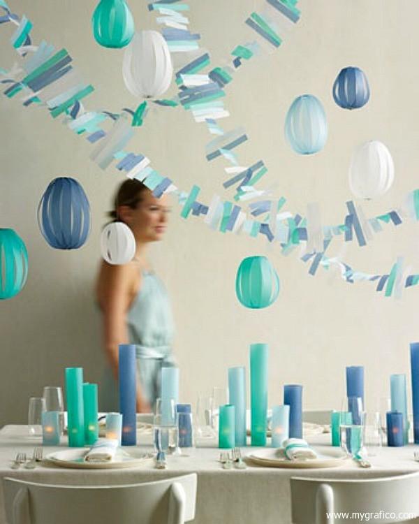 feest styling  happy birthday verjaardagsfeest decoratie ideeën, Meubels Ideeën