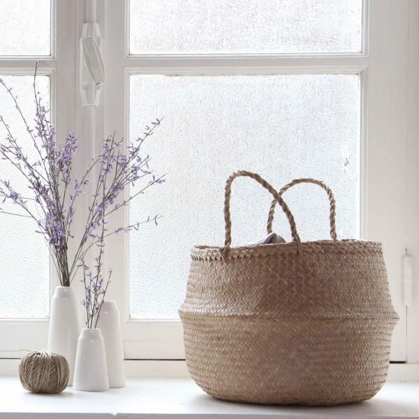 interieur manden decoratief functioneel en stijlvol stijlvol styling woonblog. Black Bedroom Furniture Sets. Home Design Ideas