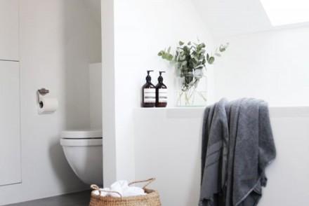 interieur kids kleine babykamer inrichten dit zijn mijn tips stijlvol styling. Black Bedroom Furniture Sets. Home Design Ideas
