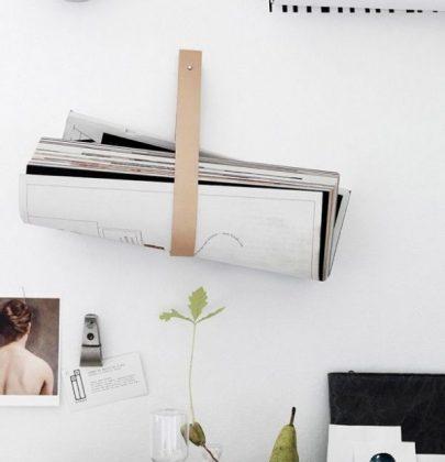 Interieur | 10x je interieur stylen met tijdschriften
