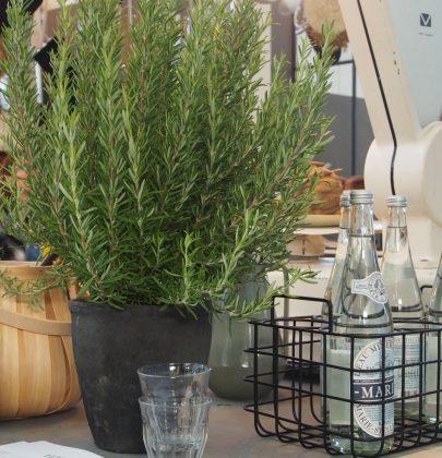 Interieur | Jouw keuken praktisch en stijlvol inrichten
