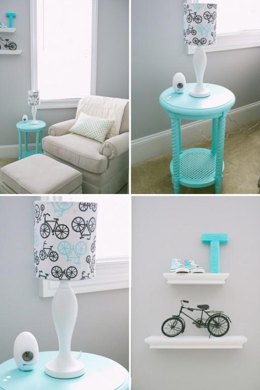 Inrichten slaapkamer 3d interieur meubilair idee n - Kinderen slaapkamer decoratie ideeen ...