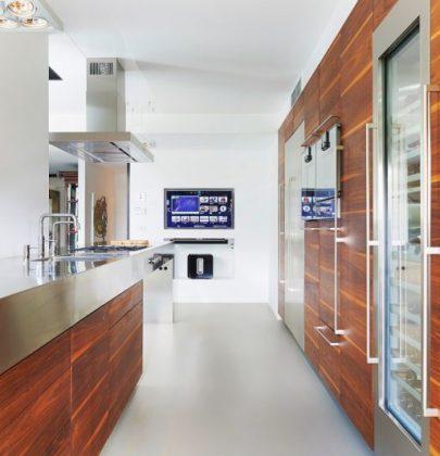 Interieur | ElectroStyling – maakt jouw huis 'Smart Ready'.