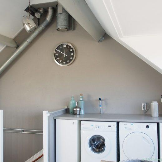 © SBZ Interieur Design - zolder interieur project Amstelveen-33
