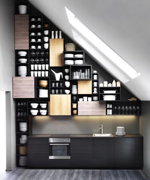 Ikea Inrichting Programma Slaapkamer. Elegant Hovag Matras With Ikea ...