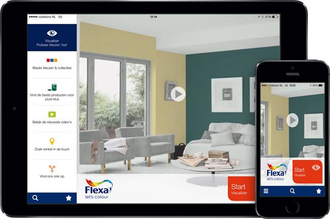 Woonkamer Inrichten App. Ikea Woonkamer Inrichten D Met Inrichting ...