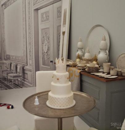 Binnenkijken | Koninklijk wonen in het huis van Willem-Alexander en Maxima