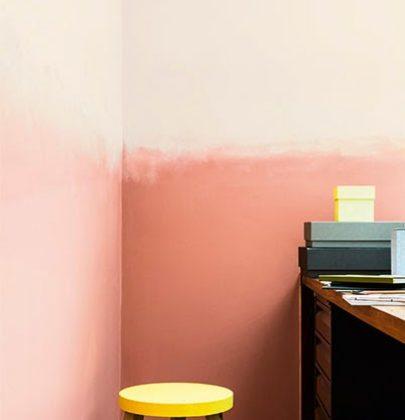 Kleur & Interieur | Woontrend 2015 – Copper Orange = kleur van het jaar