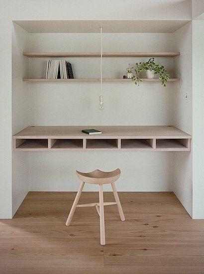 interieur nis in de muur � stijlvol styling lifestyle