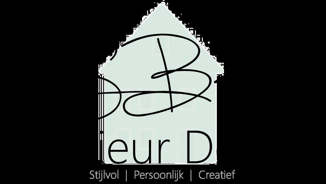 Sbz Interieur Design Interieuradvies Interieur Styling