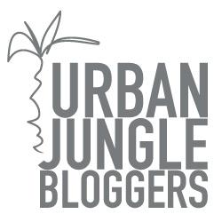 Stijlvol Styling - Lid van Urban Jungle bloggers