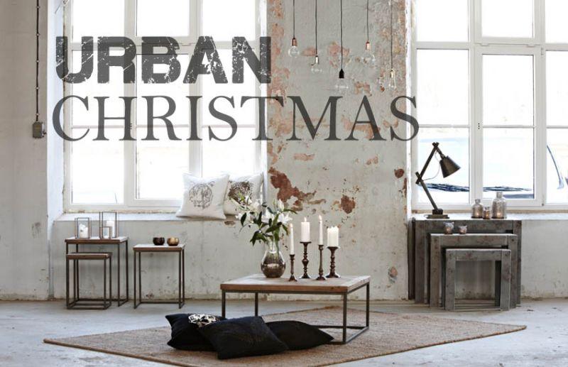 simple feestdagen de kersttrends volgens westwing home u living u stijlvol styling lifestyle u woonblog with de mooiste witte kerst interieurs