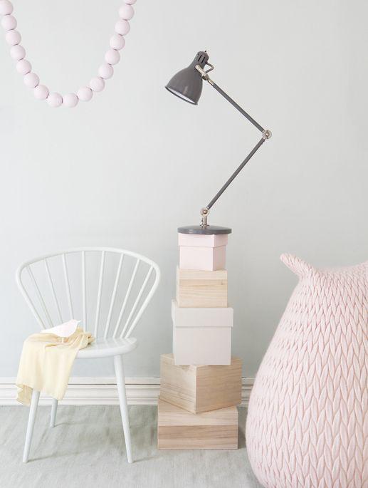 Interieur   Romantisch wonen in pastel  u2022 Stijlvol Styling   Woonblog