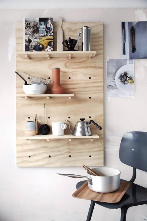houten plank babykamer ~ lactate for ., Deco ideeën