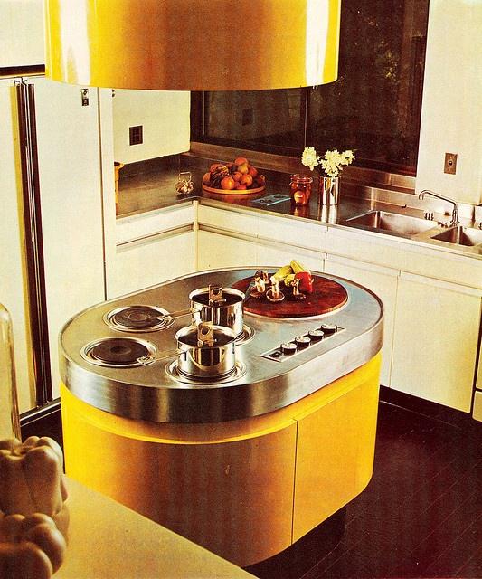Interieur trends jaren 70 interieur retro is back for Jaren 60 interieur