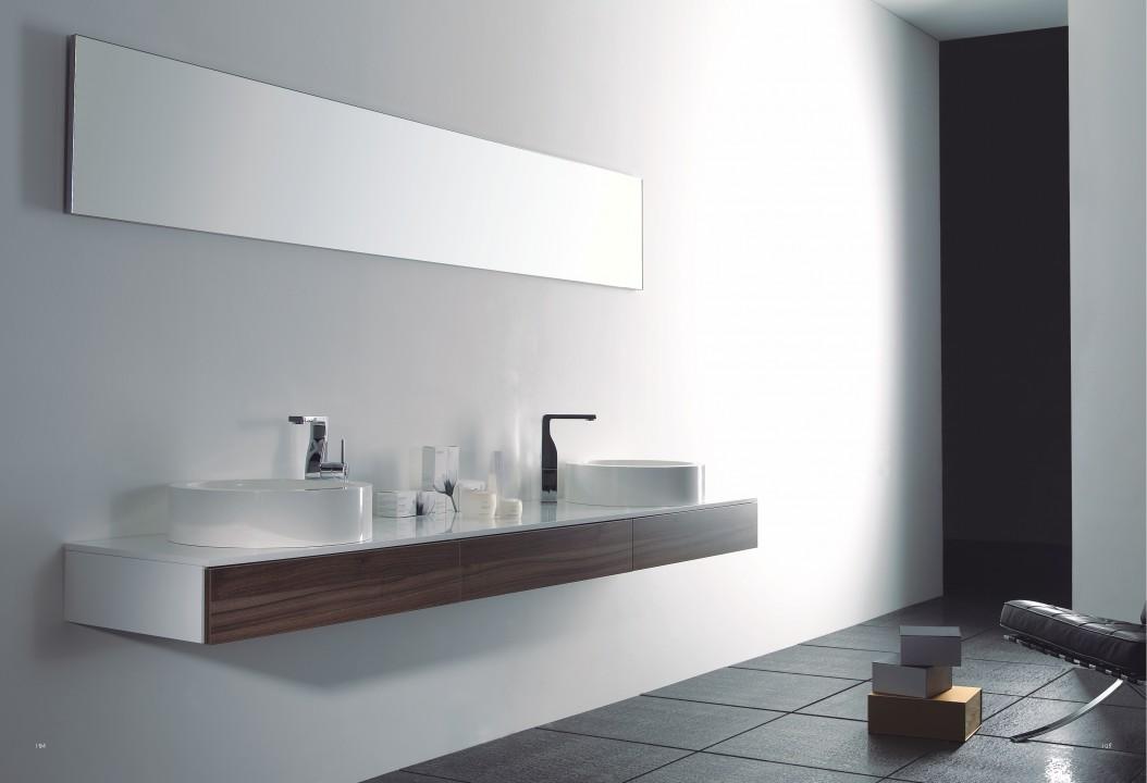 Woontrends de badkamertrends 2015 stijlvol styling woonblog - Badkamer trends ...