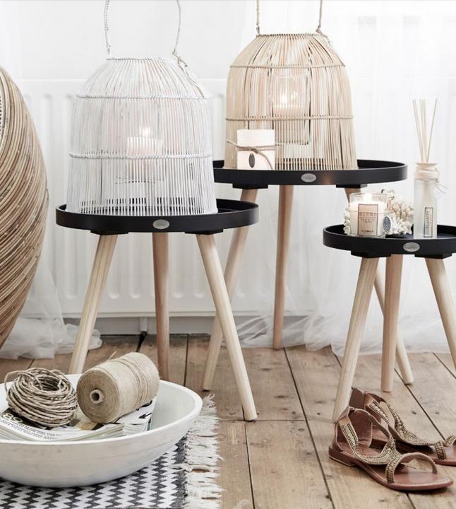Interieur trends   Riverdale Bohemian blend collectie  u2022 Stijlvol Styling   Woonblog