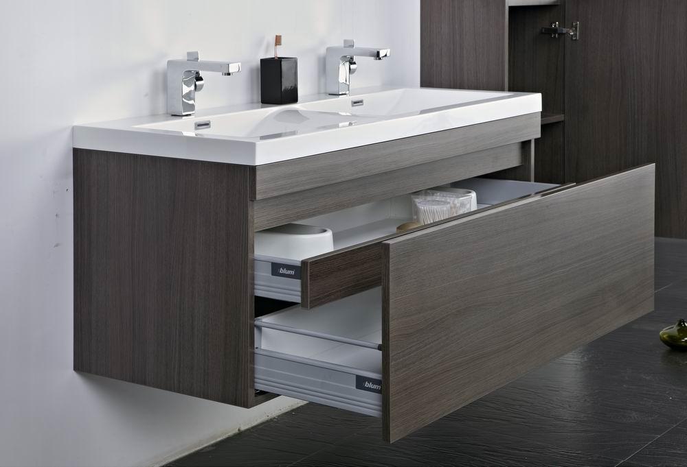 Grijze Wasbak Badkamer : Wasbak badkamer kopen u e wibma ontwerp inspiratie voor