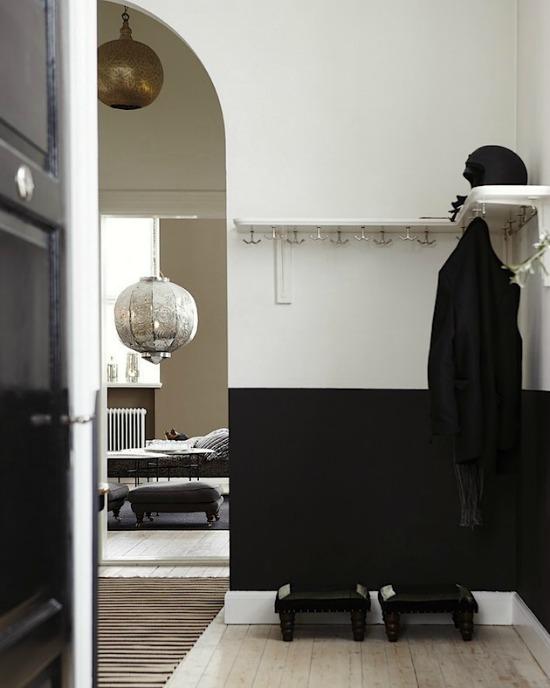 Slaapkamer Verven Ideeen: Pa slaapkamer ideeen interieur insider ...