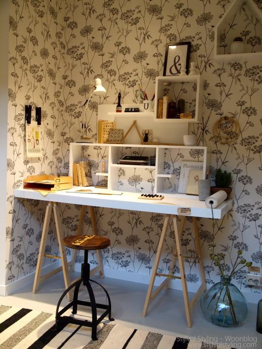 Interieur trends insecten als interieur decoratie stijlvol styling woonblogstijlvol - Tijdschrift interieur decoratie ...