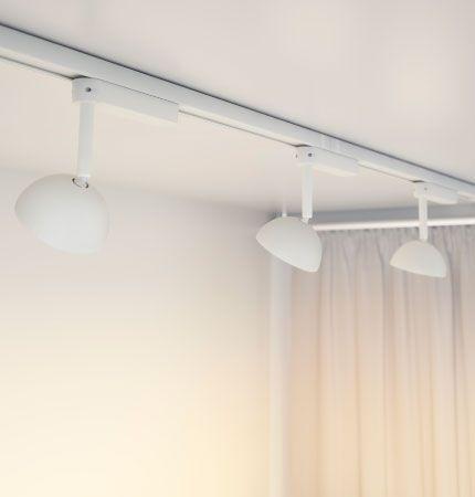 woonnieuws ikea lanceert nieuwe 365 dagen collectie stijlvol styling woonblog. Black Bedroom Furniture Sets. Home Design Ideas