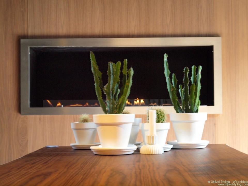 Binnenkijken jan des bouvrie ontwerpstudio conceptstore stijlvol styling woonblog - Stijlvol behang ontwerpen ...