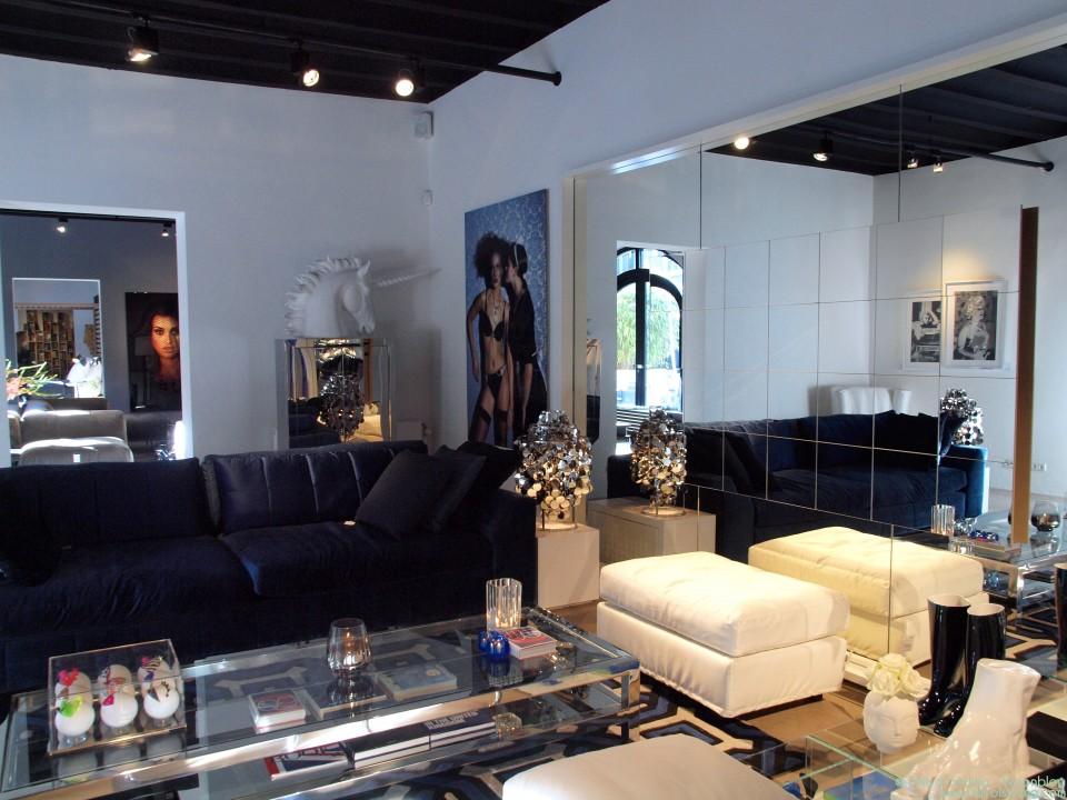 Binnenkijken   Jan des Bouvrie ontwerpstudio  u0026 conceptstore  u2022 Stijlvol Styling   Woon