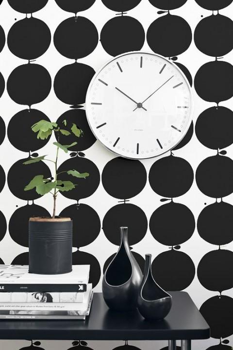 Woonkamer zwart wit inrichten : Mora woonkamer Woon en zo meubelzaak ...