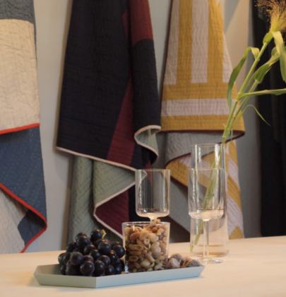Woonnieuws   HAY opent flagshipstore in Het Arsenaal