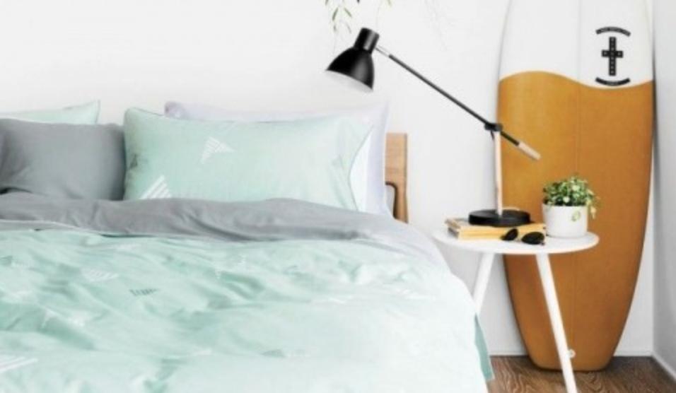 Slaapkamer Romantisch Versieren : Kleur inspiratie archieven ...
