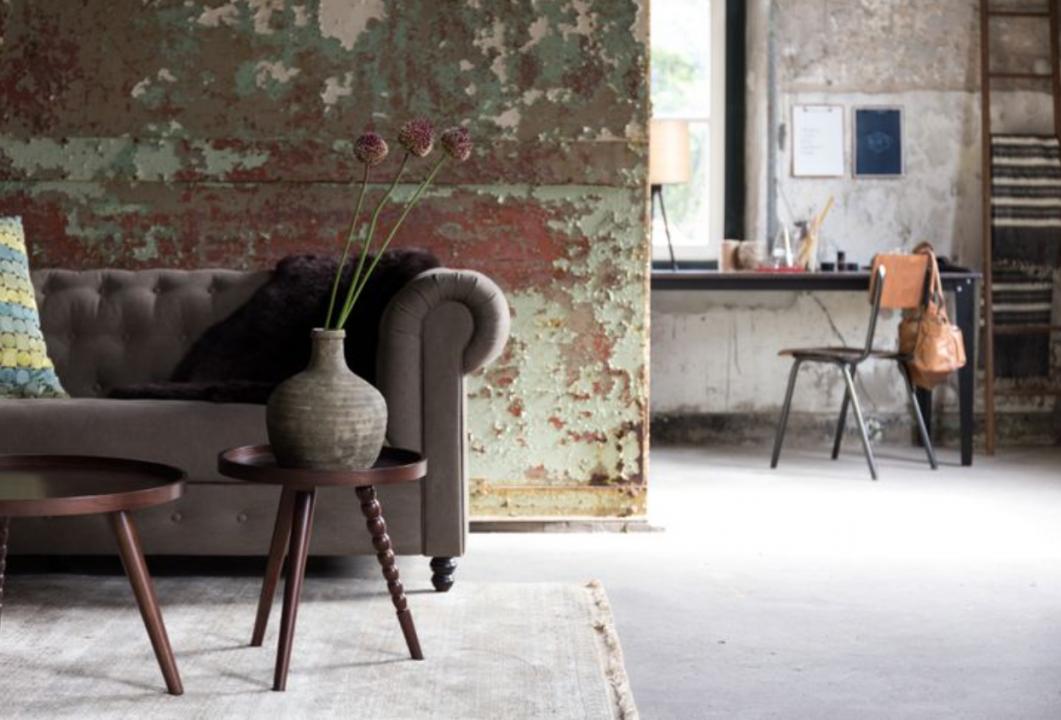 Interieur trends | Wereldse woontrend 'Explore & Discover' - Stijlvol Styling woonblog www.stijlvolstyling.com